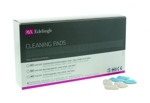 A.M. Edelingh Cleaning Pads