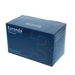 Monoart Mundschutz Protection 3 zum Binden