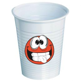 Smily-Cups
