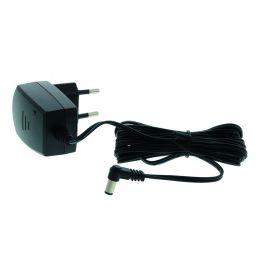 Netz-Adapter für M+W Sensorspender 1000