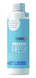 Prevent Fresh Mundspüllösung
