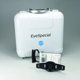 Eye Special C-IV