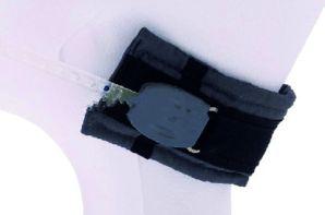 Nackenband, gepolstert