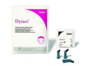 Dyract 1