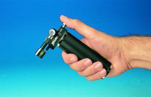 Micro-Torch GB 2001