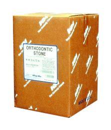 Orthodontic-Stone