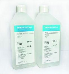 Diromatic Fluid Forte 2x1L
