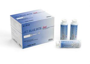 Jet Blue Bite 1