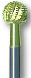 Knochenfräser C141AC