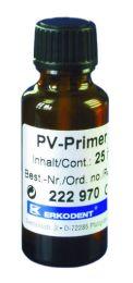 PV-Primer