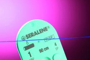 Seralene