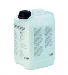 COBRA Aluoxyd 1