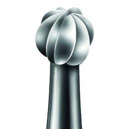 Stahlbohrer (1) 1