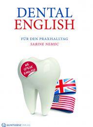 Dental Englisch