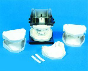 KFO-Sockelgerät