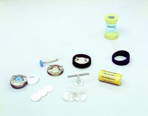 Quicksplit-System 1
