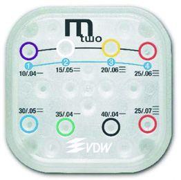 Mtwo Box
