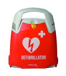 Defibrillator FRED PA-1