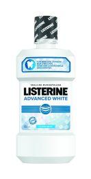 Listerine Advance White (Clean Mint)