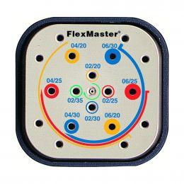 FlexMaster Box