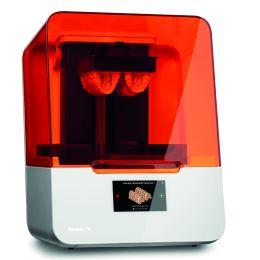 Form 3B 3D-Drucker