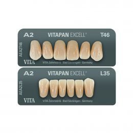 VITAPAN EXCELL classical 1
