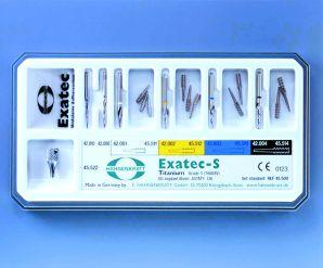 Exatec-S
