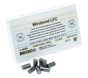 Wirobond LFC