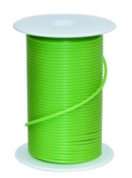 S-U-Ceramo-Wire-Wax 1
