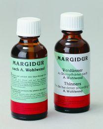Margidur 1