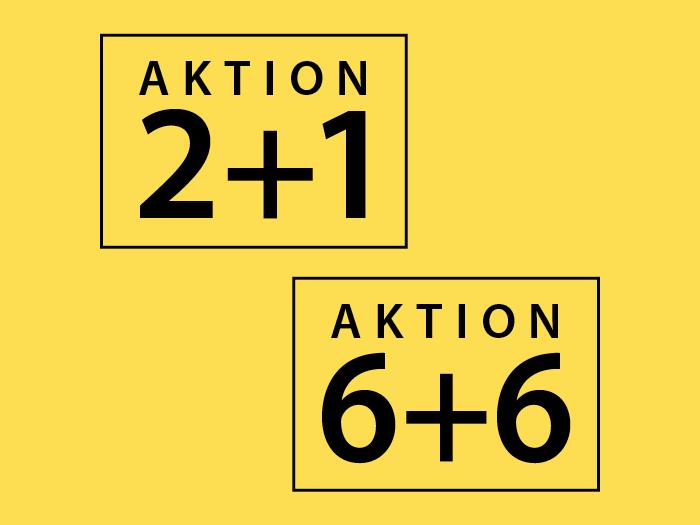 Aktion_offer_1